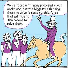 union 1